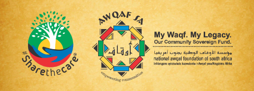 Awqaf SA Projects
